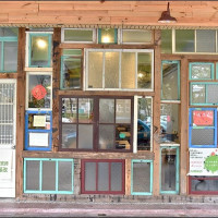 宜蘭縣美食 餐廳 火鍋 木窗火鍋店 照片