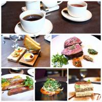 台北市美食 餐廳 異國料理 美式料理 TK Seafood & Steak 照片