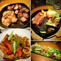 高雄市美食 餐廳 異國料理 Inn Bistro 照片