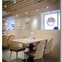 新北市美食 餐廳 異國料理 日式料理 CoCo 壱番屋 (蘆洲徐匯店) 照片