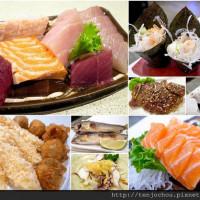 台北市美食 餐廳 異國料理 日式料理 宮川日本料理 照片
