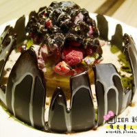 台北市美食 餐廳 異國料理 日式料理 楓露廚房 照片