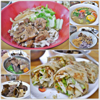 高雄市美食 餐廳 素食 素食 大唐素食佳餚 照片