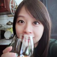 高雄市美食 餐廳 咖啡、茶 中式茶館 永心鳳茶 Tea & Cake Selection Bar 照片