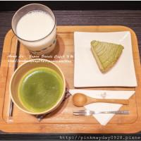 高雄市美食 餐廳 飲料、甜品 飲料、甜品其他 Japan Sweets Café日本甜(高雄漢神巨蛋店) 照片