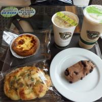 彰化縣美食 餐廳 烘焙 烘焙其他 北角咖啡烘焙 照片