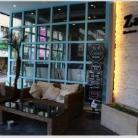 台中市美食 餐廳 異國料理 義式料理 札卡Zaka餐酒館 照片