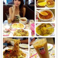 台北市美食 餐廳 中式料理 粵菜、港式飲茶 Hong Kong 茶水攤 照片