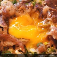 台北市美食 餐廳 異國料理 日式料理 暮暮うどん 照片