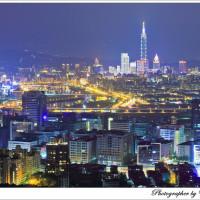 台北市休閒旅遊 運動休閒 運動休閒其他 金面山親山步道 照片