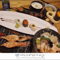 桃園市美食 餐廳 異國料理 日式料理 晴海食事所 照片