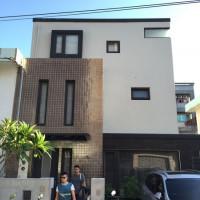 花蓮縣休閒旅遊 住宿 民宿 Woo House 照片