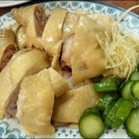 新北市美食 餐廳 中式料理 熱炒、快炒 大同口海鮮店 照片