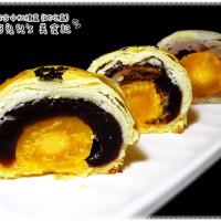新竹市美食 餐廳 烘焙 麵包坊 拉凡德手作坊 照片
