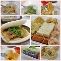 彰化縣美食 餐廳 中式料理 小吃 作食賞(割包、黑輪、輕食) 照片