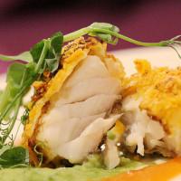 台北市美食 餐廳 異國料理 異國料理其他 台北維多利亞酒店宴會廳 照片