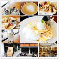桃園市美食 餐廳 咖啡、茶 咖啡館 Table 2 Coffee Roaster 照片