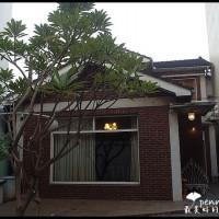 台南市休閒旅遊 住宿 民宿 小洋房 照片