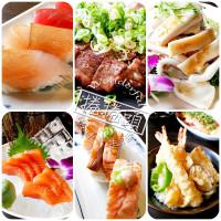宜蘭縣美食 餐廳 異國料理 日式料理 猿燒 酒居日本料理 (宜蘭店) 照片