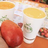 高雄市美食 餐廳 飲料、甜品 飲料專賣店 鮮果舞juice 照片
