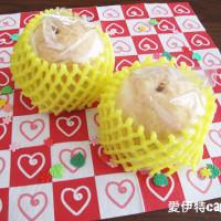 台中市美食 餐廳 烘焙 麵包坊 美娜甜心烘焙 照片