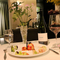 台北市美食 餐廳 飲酒 飲酒其他 吉田國際股份有限公司 照片