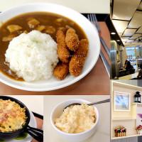 台中市美食 餐廳 異國料理 日式料理 自慢食堂 照片