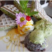 新北市美食 餐廳 異國料理 美式料理 182 Pancake 照片
