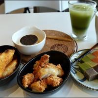 台中市美食 餐廳 異國料理 日式料理 TJ House台日未來工房 照片