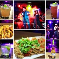 高雄市美食 餐廳 中式料理 樂三三音樂餐廳 照片