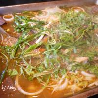 新北市美食 餐廳 火鍋 火鍋其他 川魚堂 照片