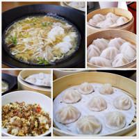 高雄市美食 餐廳 中式料理 小吃 蒸師傅 立信店 照片