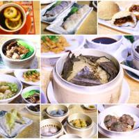 台北市美食 餐廳 中式料理 粵菜、港式飲茶 瀧澤大牌檔 照片