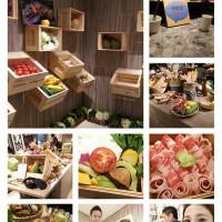 台北市美食 餐廳 火鍋 火鍋其他 Farmers Table 小農鍋物 (信義店) 照片
