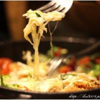 台北市美食 餐廳 異國料理 日式料理 和 Nagomi Pasta 照片