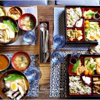 屏東縣美食 餐廳 咖啡、茶 咖啡館 三平咖啡 照片