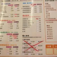 高雄市美食 餐廳 異國料理 南洋料理 泰棧 照片