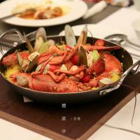 宜蘭縣美食 餐廳 異國料理 礁溪 長榮鳳凰酒店 (煙波亭) 照片