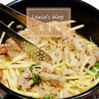 台中市美食 餐廳 中式料理 湘菜 孔雀烤鴨食藝 照片