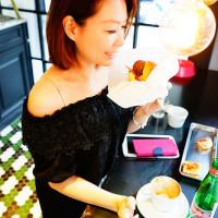 台中市美食 餐廳 飲料、甜品 冰淇淋、優格店 k2義大利冰淇淋 照片