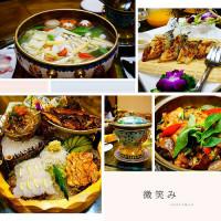 台中市美食 餐廳 中式料理 台菜 熊豪記海鮮 粥品 照片
