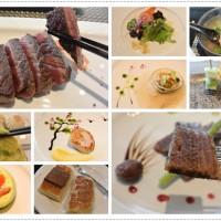 南投縣美食 餐廳 餐廳燒烤 鐵板燒 雕之森樹屋餐廳鐵板燒 照片