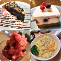 台北市美食 餐廳 咖啡、茶 咖啡、茶其他 HEY CAFE 照片