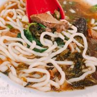 屏東縣美食 餐廳 中式料理 中式料理其他 哦K四川妹牛肉麵館 照片