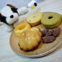 新竹市美食 餐廳 飲料、甜品 飲料、甜品其他 就這樣 幸福手作坊 照片
