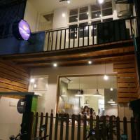 台中市美食 餐廳 火鍋 火鍋其他 家。溫度。湯專賣店 照片