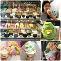 新北市美食 餐廳 飲料、甜品 冰淇淋、優格店 K&A Gelato奇拉朵義大利手工冰淇淋專賣店 照片