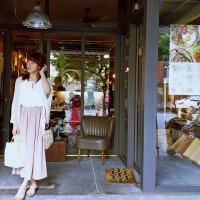 台北市美食 餐廳 異國料理 異國料理其他 NaiYe Cafe奈野3店 照片