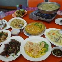 台中市美食 餐廳 中式料理 來來海鮮餐廳 照片