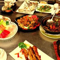 高雄市美食 餐廳 中式料理 熱炒、快炒 雷門居酒屋(德祥店) 照片